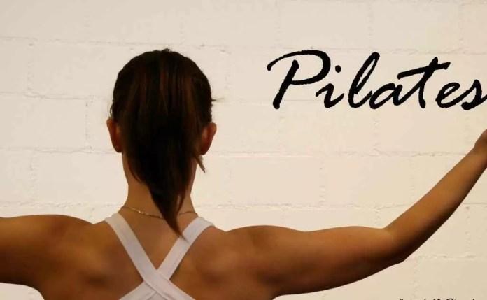 flyer_pilates_front_web_2