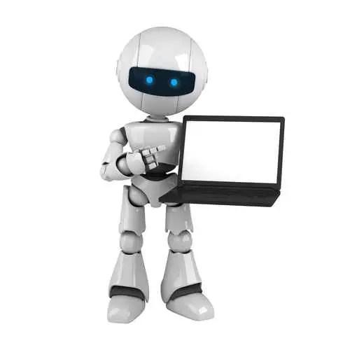 Social-Network-Bot