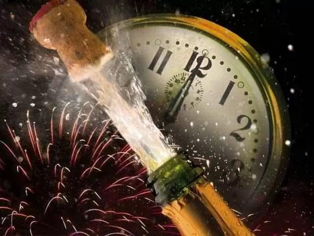 superstitii-revelion