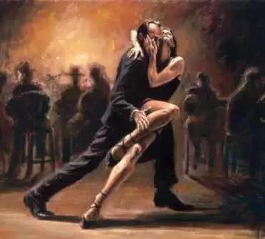 tango-argentinian-2