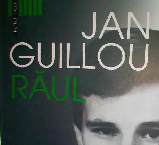 raul-featured-image