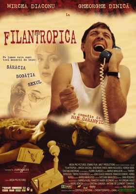 filantropica-627781l-imagine