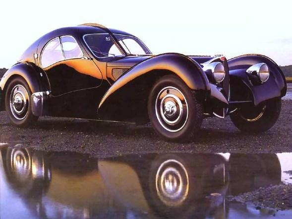 1937-Bugatti-Type-57SC-Atlantic