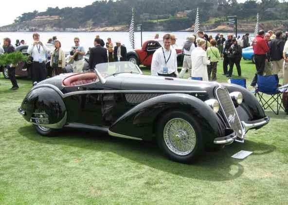 Alfa_Romeo_8C_2900B_1937