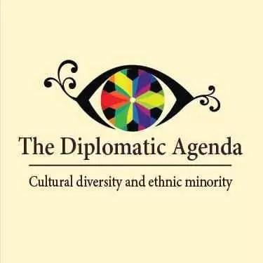Logo The Diplomatic Agenda 1  (2)