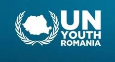 un-youth-romania