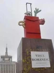 visul-romanesc-225x300