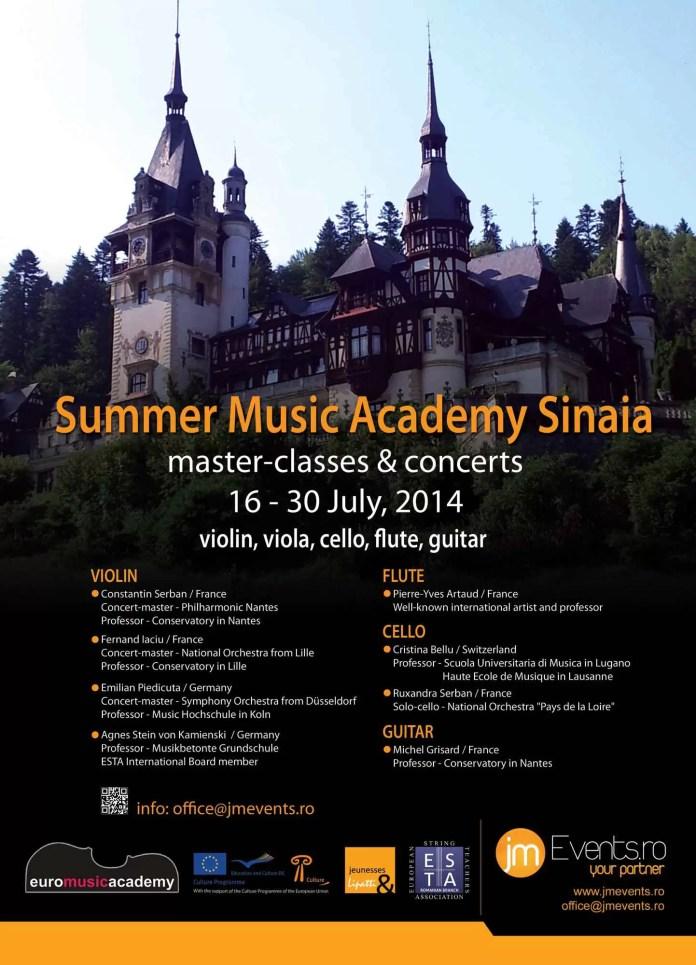 1.summer_music_academy_2014_qr