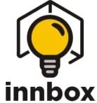 Innbox logo_crop
