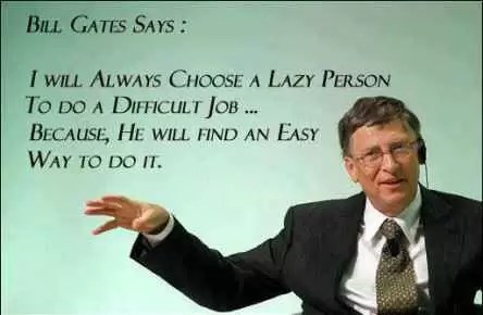 a_aaa-Bill-Gates-For-Lazy-People-e1353703166359