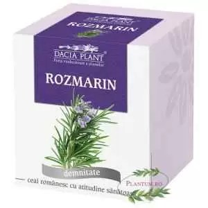 ceai-de-rozmarin-50g