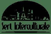 logo seri interculturale-01
