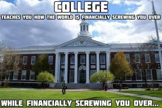 scumbag-college