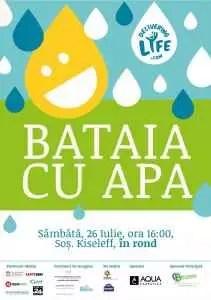 Bataia cu apa_Afis(Bucuresti)_web