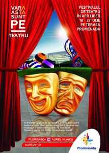PROMEMNADA_Festivalul de Teatru