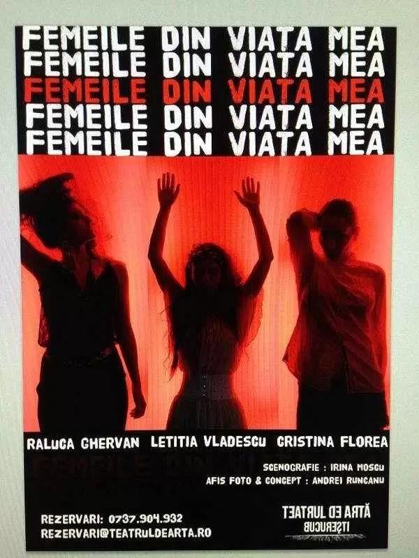 afis_femeile_din_viata_mea-1