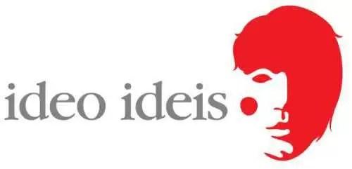 ideo-ideis_1