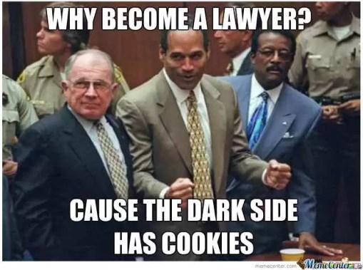 lawyer_o_342309