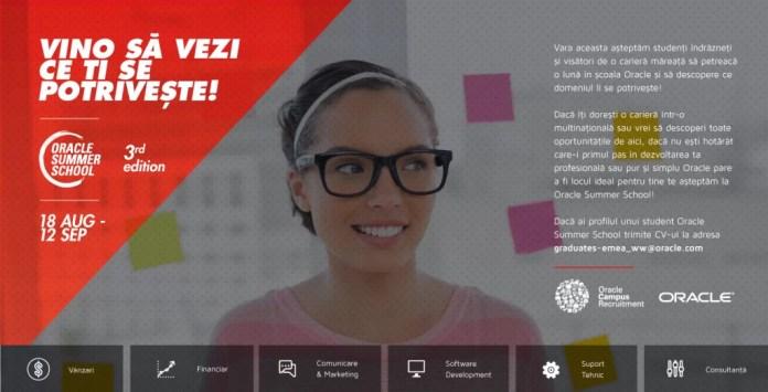 oss-webimage-general