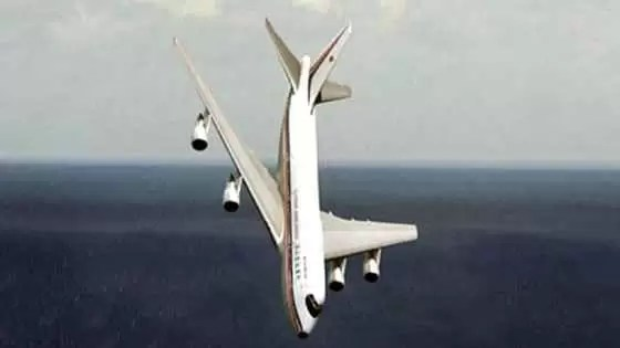 s560x316_Prabusire_avion_1