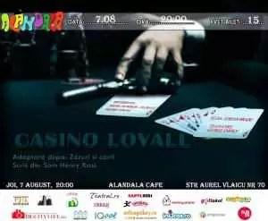 Alandala_teatru_CasinoLoyall