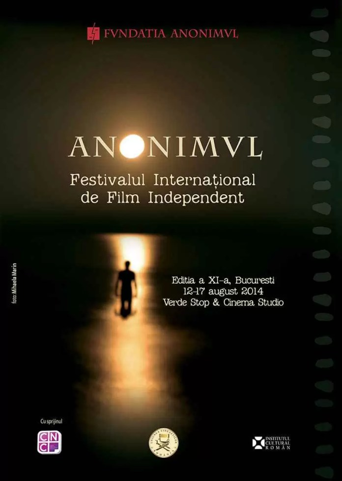 anonimul-iff-2014