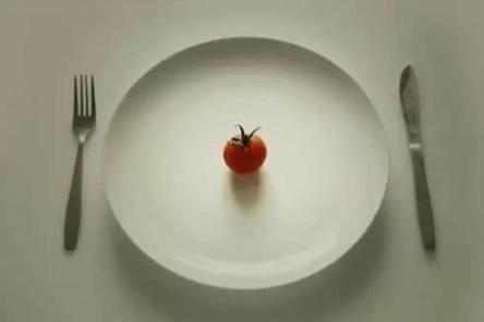 empty-plate-490x327