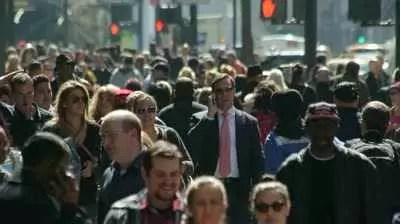 stock-footage-new-york-circa-april-crowd-of-people-walking-slow-motion