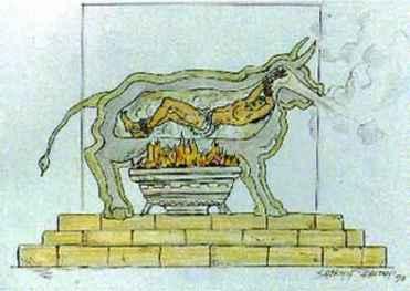 the-brazen-bull