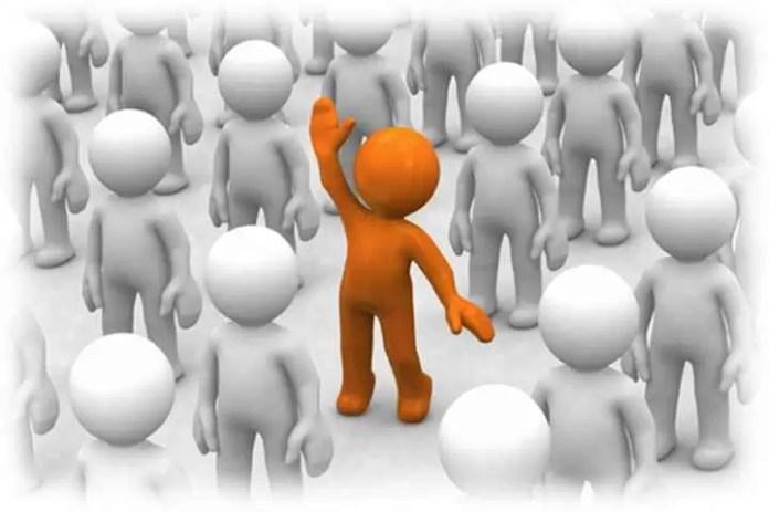 elevii-indrumati-spre-voluntariat-proiect-atpr-implementat-in-patru-licee-constantene_01