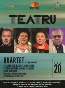 quartet2-MAI-mic-1
