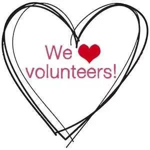 we-heart-volunteers
