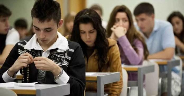 Qué-hacer-para-ser-un-buen-estudiante_1