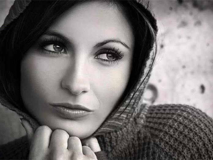 portrait_photography_0108325