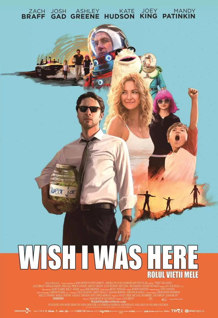 wish-i-was-here-338230l