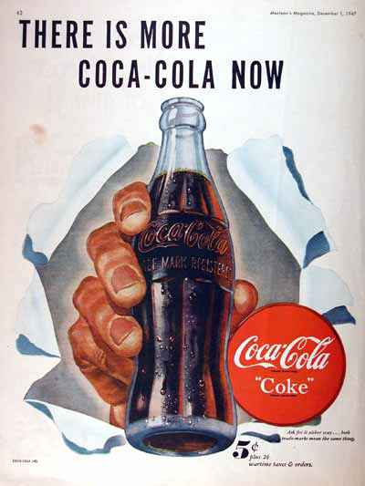 1947-coca-cola-ad