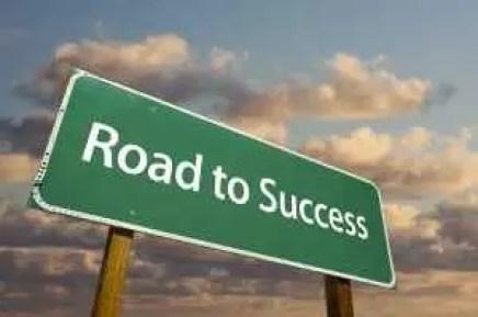 drumul-catre-succes