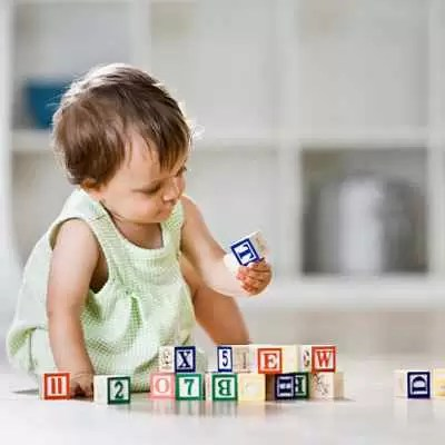 pg-health-lessons-babies-teach-us-05-full