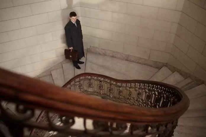Emilian Oprea in De ce eu (directed by Tudor Giurgiu)_5