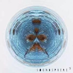 Soundsphere7-Artwork-Lia.Stefanescu