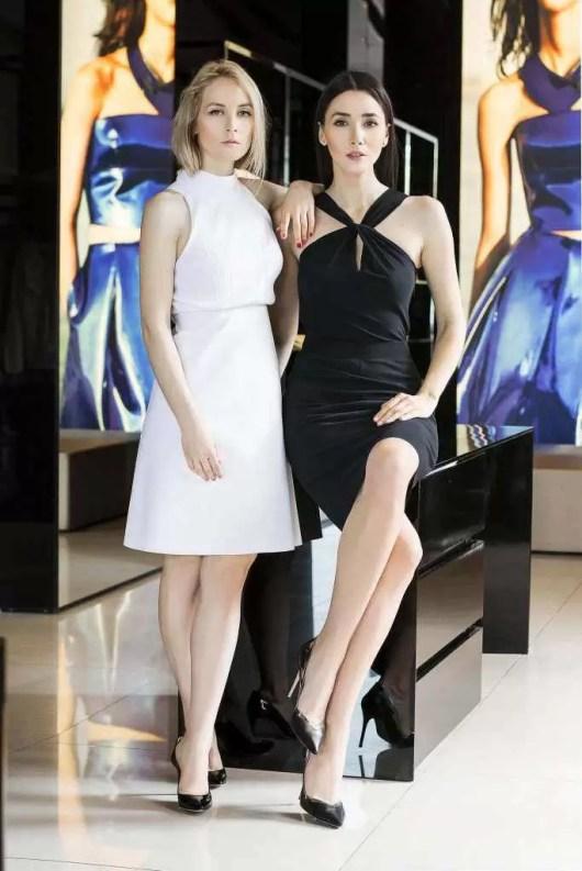 armani-fabulous-muses_armani-bloggers_emporioarmani-store_diana-enciu_alina-tanasa-12