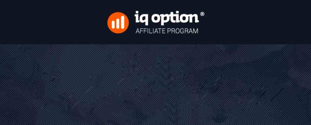 iq option amf
