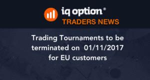 tournaments termination