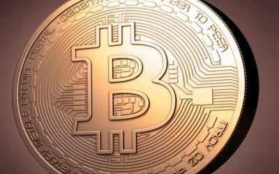 Changes to cryptocurrency trading terms