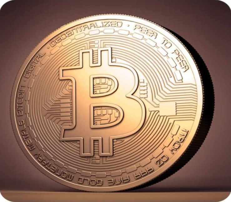 kā sākt un ieguldīt bitcoin