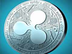 O que é Ripple? - iqoption