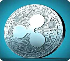 What is Ripple? - iqoption