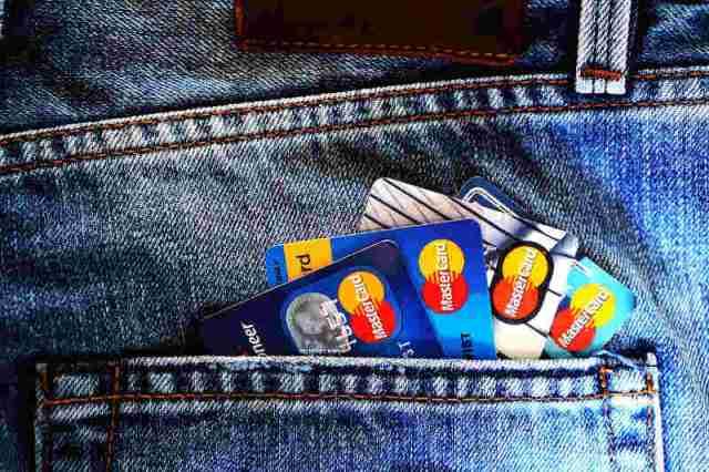 monedero electrónico-vs-banco Etereum