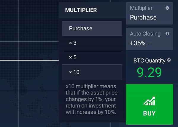 cfd tirdzniecības app kas jums jāiegulda bitcoin