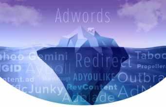 Finding alternatives to Google Adwords